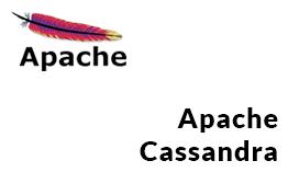 MIDDLEWARE-TECHNOLOGIES-apache-cassandra