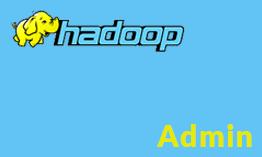 MIDDLEWARE-TECHNOLOGIES-hadoop-admin