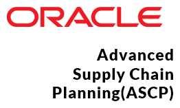 ORACLE-advanced-supply-chain-planning(ascp)