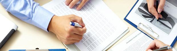 faculty register