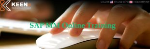header_image_online-training