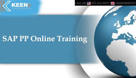 shutterstock_online_training_w700_h400