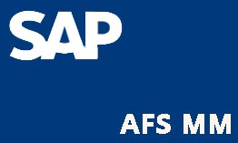 AFS MM