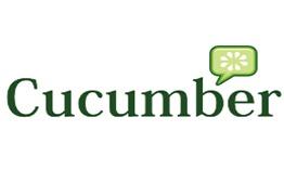 Ruby Cucumber