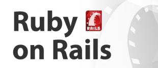 RubyOnRails_2