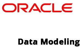 datamodeling