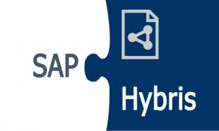 sap-hybris