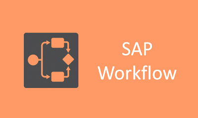 stunning sap abap workflow resume ideas simple resume office