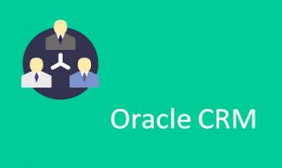 oracle-crm