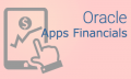 oracle-financials