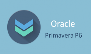 oracle-primavera