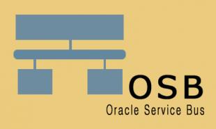oracle-service-bus