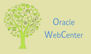 oracle-webcenter