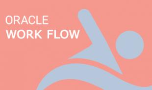 oracle-workflow