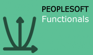 peoplesoft-hrms-functional