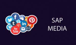 sap-media