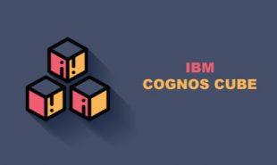 ibm-cognos-cube
