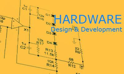 hardware-design-development