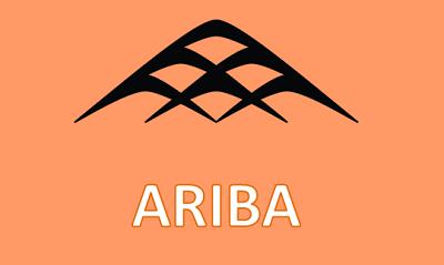 ariba-procurement