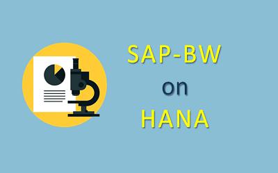 sap-bw-on-hana