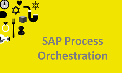 SAP PO Online Training by Expert Level Instructor