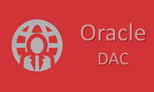 oracle-dac