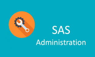 sas-administration