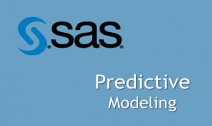 sas-predictive-modeling