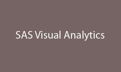 sas-visual-analytics