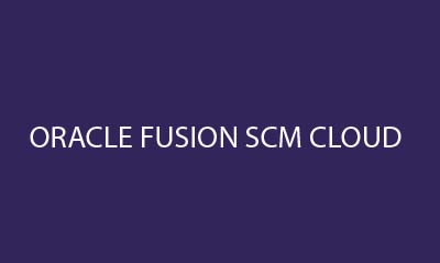 oracle-fusion-scm-cloud