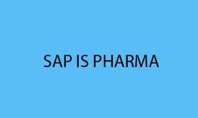 sap-is-pharma