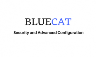 bluecat-security-and-advanced-configuration